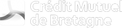 cmb-logo-full