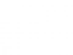Logo_Kappa_vertical_transparent_outline_blanc