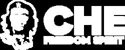 Logo CHE Freedom Spirit
