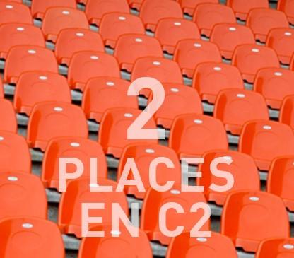 2 places en C2 (416x365)
