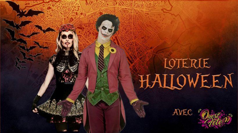 Loterie halloween BDM (003)