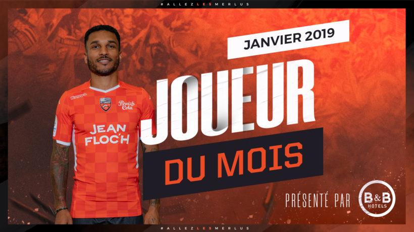 JOUEUR_DU_MOIS_RESULTAT3