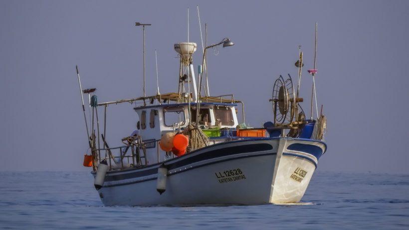 boat-5882736_1920