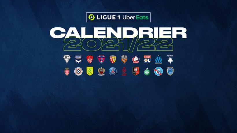 calendrier21-22_l1