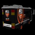 bus-3